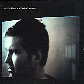 Lloyd Cole: Music in a Foreign Language