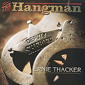 Ernie Thacker: The Hangman *