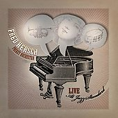 Fred Hersch: Live at Jazz Standard