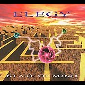 Elegy: State of Mind