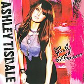 Ashley Tisdale: Guilty Pleasure *