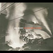 Joe Henry: Blood from Stars [Digipak]