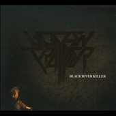Blitzen Trapper: Black River Killer EP [EP] [Digipak]