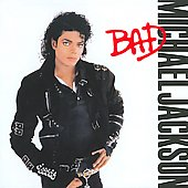 Michael Jackson: Bad [Bonus Tracks]