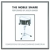 The Noble Snare