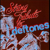 Vitamin String Quartet: The String Quartet Tribute to Deftones