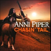 Anni Piper: Chasin' Tail