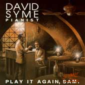 David Syme: Play It Again, Syme