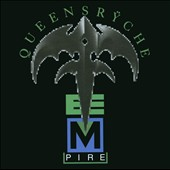 Queensrÿche: Empire [Bonus Disc]
