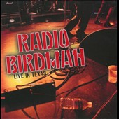 Radio Birdman: Live in Texas *