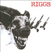 Riggs: Riggs