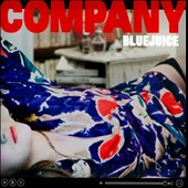 Bluejuice: Company