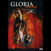 Gloria Estefan/Gloria Estefan & Miami Sound Machine: The Evolution Tour Live in Miami