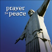 Various Artists: Prayer for Peace