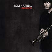 Tom Harrell: Labyrinth