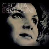 Cecilia Bertolini: Gotta Do It [Digipak]