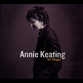 Annie Keating: For Keeps
