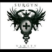 Surgyn: Vanity