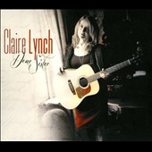 Claire Lynch: Dear Sister [Digipak] *
