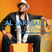 Al Jarreau: My Old Friend: Celebrating George Duke