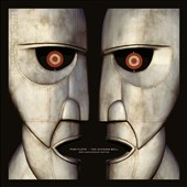 Pink Floyd: Division Bell [20th Anniversary Deluxe Box Set Edition] [2LP/Blu-Ray/2x7