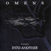 Into Another: Omens [EP]