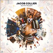 Jacob Collier: In My Room
