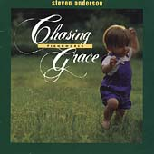 Steven Anderson: Chasing Grace