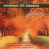 Various Artists: Windham Hill Classics: Journeys