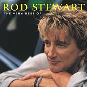 Rod Stewart: The Story So Far: The Very Best of Rod Stewart