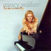 Nancy Walker: Luminosity