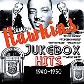Erskine Hawkins: Jukebox Hits