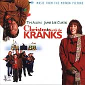 Original Soundtrack: Christmas With the Kranks