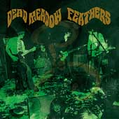 Dead Meadow: Feathers