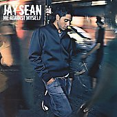 Jay Sean: Me Against Myself