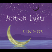 Northern Lights: New Moon [Digipak]