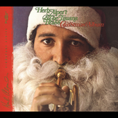 Herb Alpert & the Tijuana Brass: Christmas Album [Remaster]