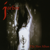 Jarboe: The Men Album