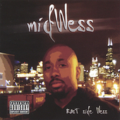 Midwess: East Side Wess