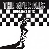 The Specials: Greatest Hits