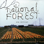 National Forest: One Million