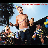Nick Swardson: Party