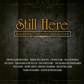 Various Artists: Still Here: Blackberry's Greatest Collection