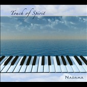 Nadama: Touch of Spirit
