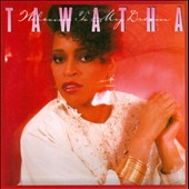 Tawatha: Welcome to My Dream [Expanded Edition]