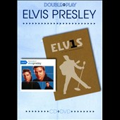 Elvis Presley: Double Play: Elvis Presley