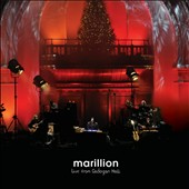 Marillion: Live from Cadogan Hall