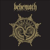 Behemoth: Demonica [Digipak]