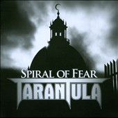 Tarantula (Portugal): Spiral of Fear