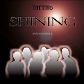 The Enid (U.K.): Shining: Arise And Shine, Vol. 3